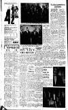 Drogheda Independent Friday 07 March 1969 Page 18