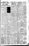 Drogheda Independent Friday 07 March 1969 Page 19