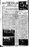Drogheda Independent Friday 07 March 1969 Page 20