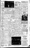 Drogheda Independent Friday 07 March 1969 Page 21