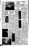 Drogheda Independent Friday 07 March 1969 Page 22