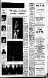 Drogheda Independent Friday 07 March 1969 Page 23