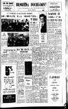 Drogheda Independent