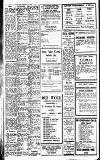 Peso 14. The btogheda Independent. Friday. 13th November. 1104.
