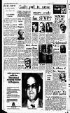 Drogheda Independent Friday 11 January 1980 Page 2