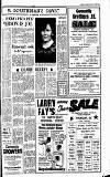 Drogheda Independent Friday 11 January 1980 Page 3