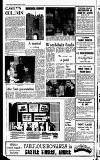 Drogheda Independent Friday 11 January 1980 Page 4