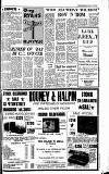 Drogheda Independent Friday 11 January 1980 Page 5