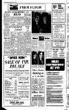 Drogheda Independent Friday 11 January 1980 Page 6