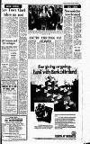 Drogheda Independent Friday 11 January 1980 Page 7
