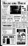 Drogheda Independent Friday 11 January 1980 Page 8