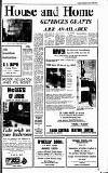 Drogheda Independent Friday 11 January 1980 Page 9