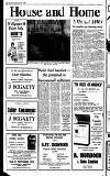 Drogheda Independent Friday 11 January 1980 Page 10