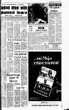 Drogheda Independent Friday 11 January 1980 Page 15
