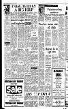 Drogheda Independent Friday 11 January 1980 Page 16