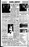 Drogheda Independent Friday 11 January 1980 Page 20