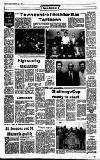 Page 20. Drogheda Independent, June 20, 1986 Dunleer A.D. competed in the provincial s juvenile Peck r.championshipin Meld, Dublin, over