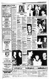 Drogheda Independent Friday 08 January 1988 Page 2