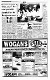 Drogheda Independent Friday 08 January 1988 Page 3