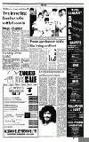 Drogheda Independent Friday 08 January 1988 Page 5