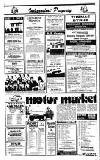 Drogheda Independent Friday 08 January 1988 Page 6
