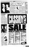 Drogheda Independent Friday 08 January 1988 Page 7