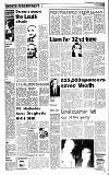 Drogheda Independent Friday 08 January 1988 Page 8