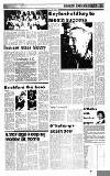 Drogheda Independent Friday 08 January 1988 Page 9