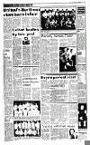 Drogheda Independent Friday 08 January 1988 Page 10