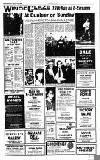 Drogheda Independent Friday 08 January 1988 Page 11