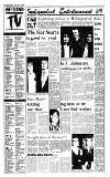 Drogheda Independent Friday 08 January 1988 Page 15