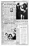 Drogheda Independent Friday 08 January 1988 Page 16