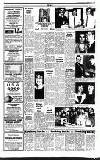 Drogheda Independent Friday 22 January 1988 Page 2