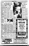 Drogheda Independent Friday 22 January 1988 Page 3