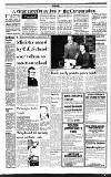 Drogheda Independent Friday 22 January 1988 Page 4