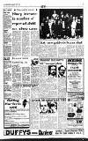 Drogheda Independent Friday 22 January 1988 Page 5