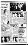 Drogheda Independent Friday 22 January 1988 Page 7