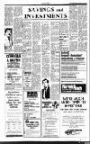 Drogheda Independent Friday 22 January 1988 Page 8
