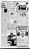 Drogheda Independent Friday 22 January 1988 Page 9