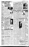 Drogheda Independent Friday 22 January 1988 Page 10