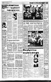 Drogheda Independent Friday 22 January 1988 Page 11