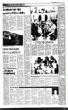 Drogheda Independent Friday 22 January 1988 Page 12
