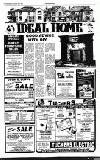 Drogheda Independent Friday 22 January 1988 Page 13