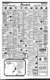 Drogheda Independent Friday 22 January 1988 Page 17