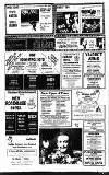 Drogheda Independent Friday 22 January 1988 Page 18