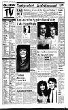 Drogheda Independent Friday 22 January 1988 Page 19