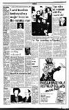 Drogheda Independent Friday 22 January 1988 Page 20