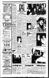 Drogheda Independent Friday 29 January 1988 Page 2