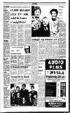 Drogheda Independent Friday 29 January 1988 Page 3
