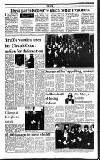 Drogheda Independent Friday 29 January 1988 Page 4